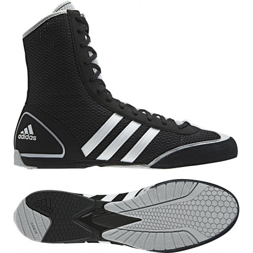 Боксерки Adidas Box Rival II р. 41