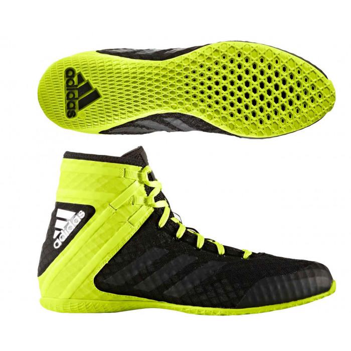Боксерки Adidas Speedex 16.1 р. 42,5
