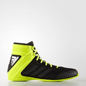 Боксерки Adidas Speedex 16.1 р. 35