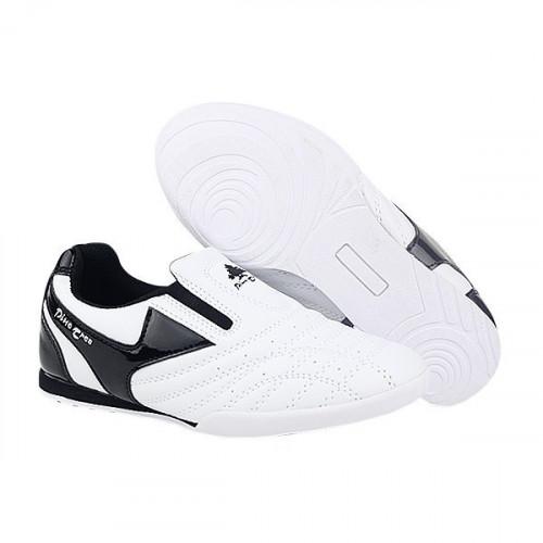 Обувь для тхэквондо Pine Tree New р. 40,5