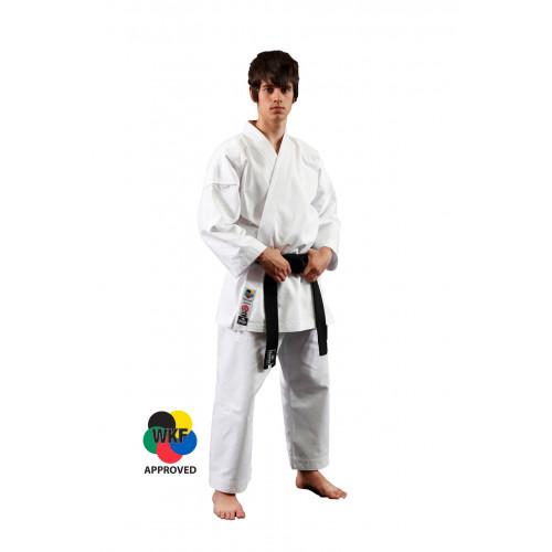 Кимоно для карате Daedo Shodan (KA1172) р. 150