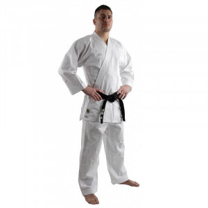 Кимоно для карате Adidas K220KF р. 160