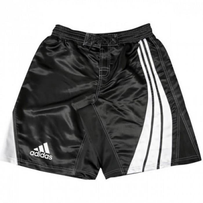 Шорты боксерские Adidas (BS160.SD) р. XL