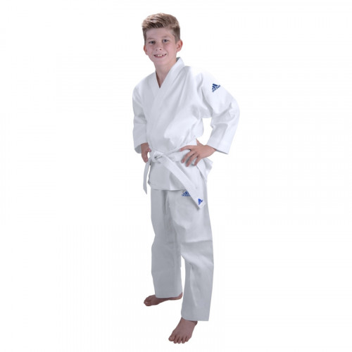 Кимоно для карате Adidas Adistart р. 100