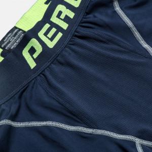 Компрессионные шорты Peresvit Air Motion Compression Shorts (501003-810) Navy р. M