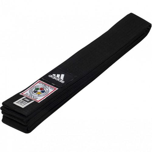 Пояс для кимоно Adidas Elite IJF (adiB240IJF) р. 280