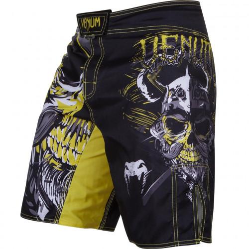 Шорты для ММА Venum Viking Fight Shorts (V-5729) р. M