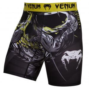 Шорты для ММА Venum Viking Vale Tudo Shorts (V-5728) р. M