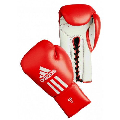 Боксерские перчатки Adidas Glory XL (ADIBC06n) 10 oz