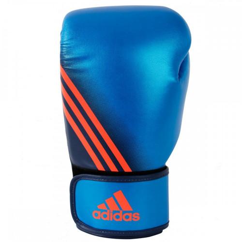 Боксерские перчатки Adidas Speed 200 12 oz