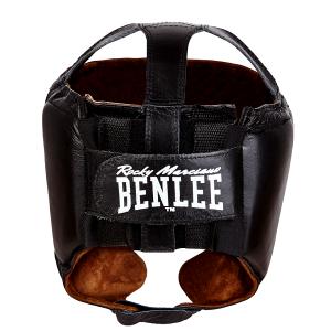 Боксерский шлем Benlee Tyson (196012) р. L/XL