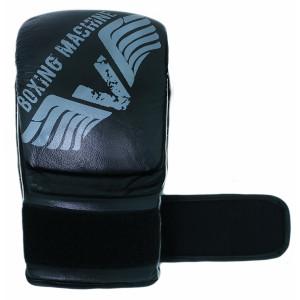Снарядные перчатки V`Noks Boxing Machine р. S/M
