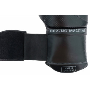 Боксерские перчатки V`Noks Boxing Machine 16 oz