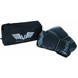 Боксерские перчатки V`Noks Boxing Machine 14 oz