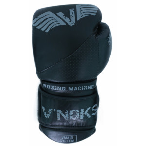 Боксерские перчатки V`Noks Boxing Machine 10 oz