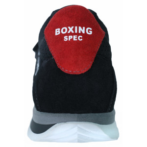Кроссовки V`Noks Boxing Edition р. 40