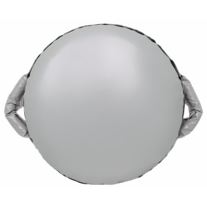 Макивара круглая V`Noks