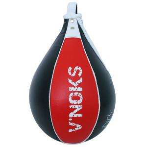 Пневмогруша боксерская V`Noks Potente