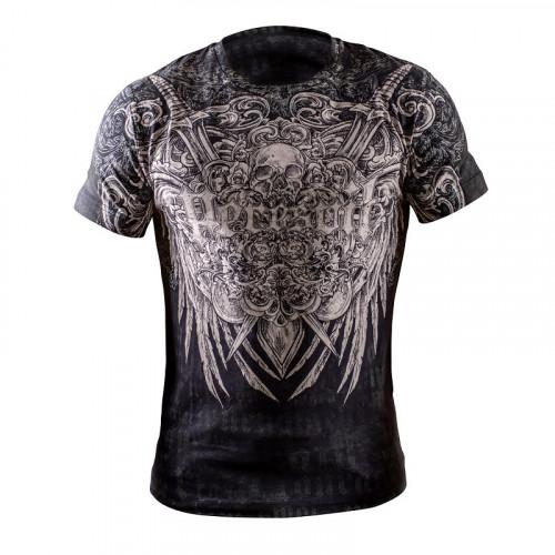 Футболка Peresvit Glory T-Shirt (PS-Glory) р. L