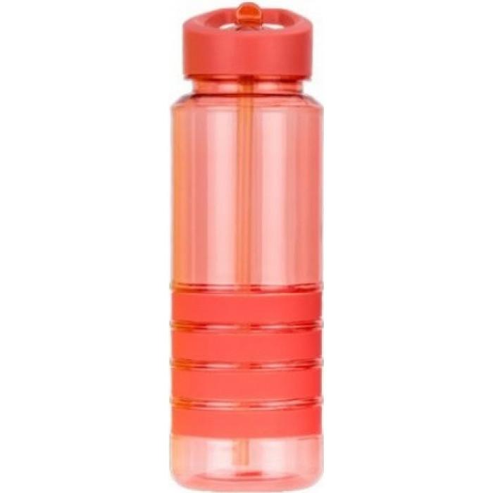 Спортивная бутылка PowerPlay 750 мл (SBP-1) Rose