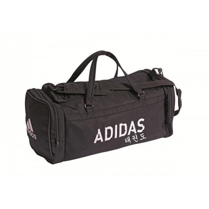 b530e6064c8f Спортивная сумка MMA Adidas (ADIACC104-M-L)