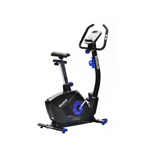 Велотренажер Reebok One Series GB60 (RVON-10701BK)