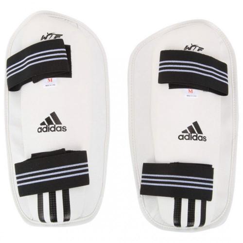 Защита голени Adidas WTF (JWH2010) р. M