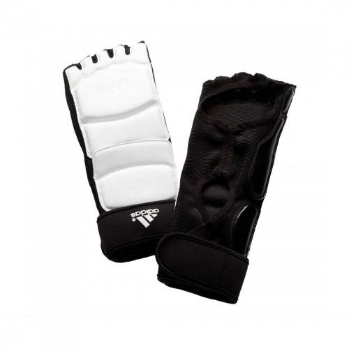 Защита голеностопа Adidas (JWH2027) р. M