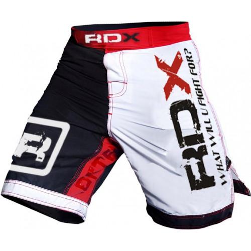 Шорты MMA RDX X2 р. XL