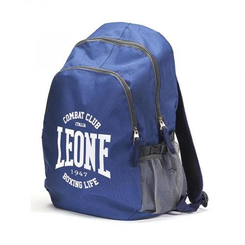9311499eae44 Спортивные сумки и рюкзаки