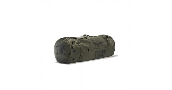 9329daf14c6e Купить спортивную сумку Leone Commando - Boxingstore