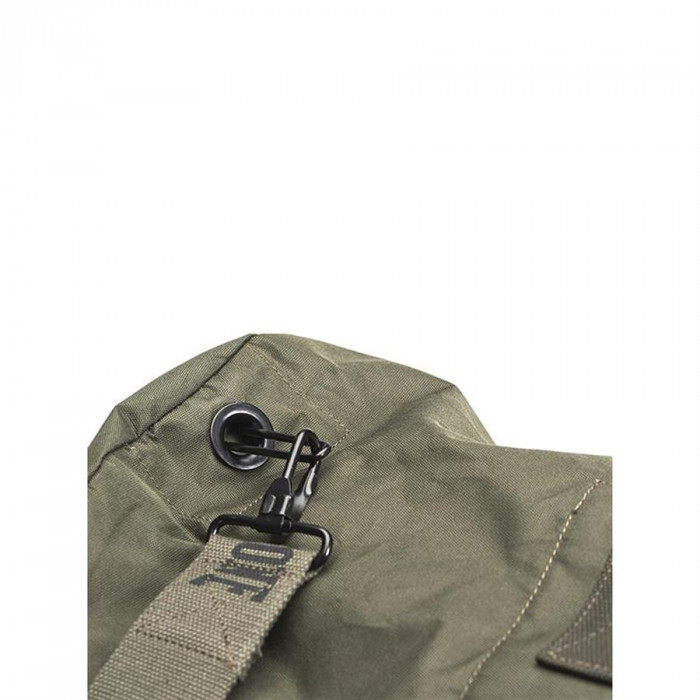 955b01e3b14d Спортивная сумка Leone Commando Спортивная сумка Leone Commando ...