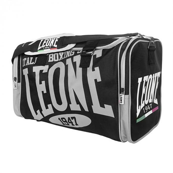0d5133341d6c Купить спортивную сумку Leone Explosion - Boxingstore
