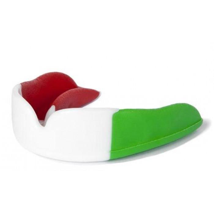 Капа Leone Titan Italy