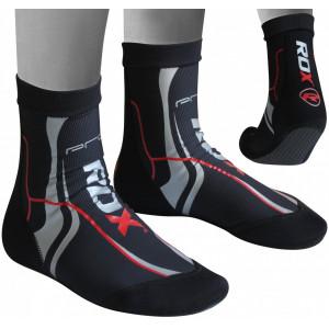 Тренировочные носки MMA Grappling RDX р. M