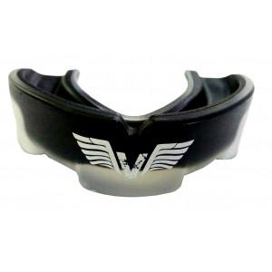 Капа V`Noks 3D Gel Aria Black