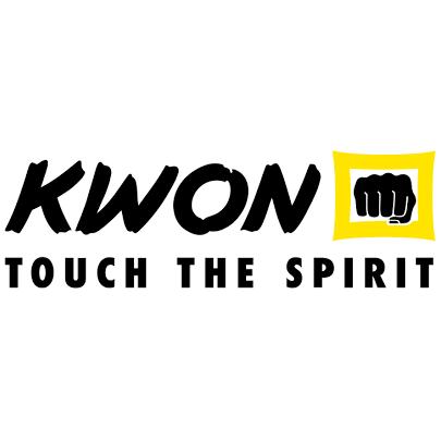 Бренд Kwon